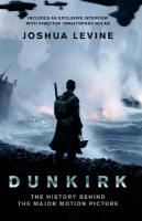 Dunkirk: The History Behind the Major Motion Picture ePub Film tie-in edition