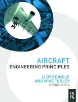 Aircraft Engineering Principles, 2nd ed 2nd New edition