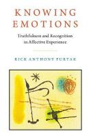 Knowing Emotions: Truthfulness and Recognition in Affective Experience