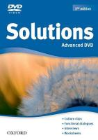 Solutions: Advanced: DVD-ROM