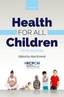 Health for all Children 5th Revised edition