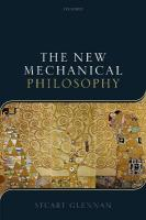 New Mechanical Philosophy