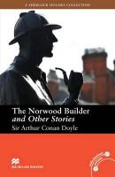 Macmillan Readers Norwood Builder and Other Stories The Intermediate Reader   Without CD, Intermediate Level