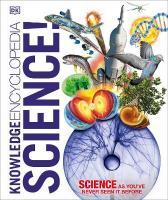 Knowledge Encyclopedia Science