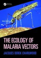 Ecology of Malaria Vectors