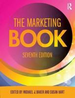 Marketing Book 7th New edition