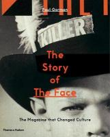 Story of The Face: The Magazine that Changed Culture
