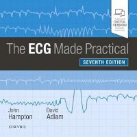 ECG Made Practical 7th Revised edition