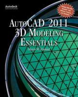 Autocad (R)  2011 3D Modeling Essentials