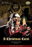 Christmas Carol Workbook: The Graphic Novel