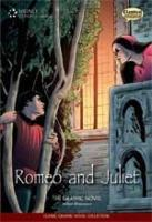 Romeo and Juliet: Workbook New edition