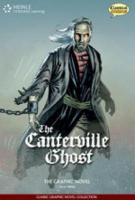 Canterville Ghost: Workbook New edition