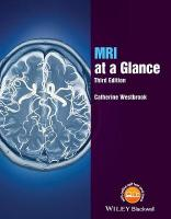 MRI at a Glance 3E 3rd Revised edition