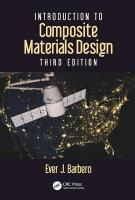 Introduction to Composite Materials Design, Third Edition 3rd New edition
