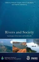 Rivers and Society: Landscapes, Governance and Livelihoods