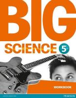 Big Science 5 Workbook