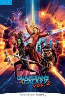 Level 4: Marvel's The Guardians of the Galaxy Vol.2