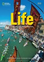 Life - Pre-Intermediate - Student Book plus App Code - 2nd ed 2nd edition