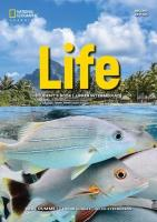 Life - Upper Intermediate - Student Book plus App Code - 2nd ed 2nd edition
