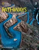 Pathways: Listening, Speaking, and Critical Thinking 2 2nd edition