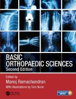 Basic Orthopaedic Sciences 2nd Revised edition