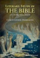 Literary Study of the Bible: An Introduction