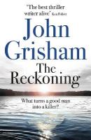 Reckoning: The Sunday Times Number One Bestseller