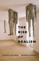 Rise of Realism