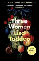 Three Women: Summer's most hotly anticipated debut