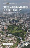 Cities and Communities Beyond COVID-19: How Local Leadership Can Change Our Future for the Better