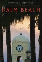 Palm Beach: A Novel