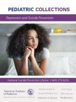 Mental Health: Depression and Suicide Prevention