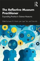 Reflective Museum Practitioner: Expanding Practice in Science Museums