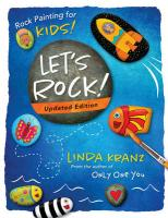 Let's Rock Revised Edition