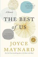 Best of Us: A Memoir