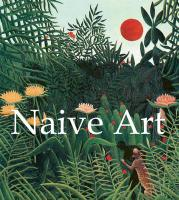Naive Art: Art of Century