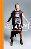 Get a Life: The Diaries of Vivienne Westwood Main