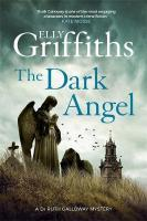 Dark Angel: Ruth Galloway 10