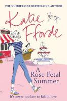Rose Petal Summer: The #1 Sunday Times bestseller