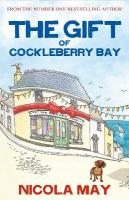 Gift of Cockleberry Bay