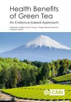 Health Benefits of Green T: An Evidence-based Approach
