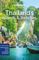 Lonely Planet Thailand's Islands & Beaches 11th Revised edition