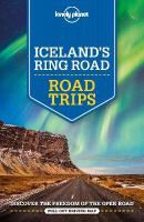 Lonely Planet Iceland's Ring Road 2nd New edition