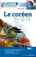 Le Coreen: Volume