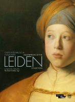Masterpieces from the Leiden Collection: The Age of Rembrandt