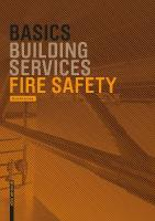 Basics Fire Safety