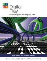 Digital Play: Computer games and language aims