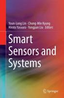 Smart Sensors and Systems Softcover reprint of the original 1st ed. 2015