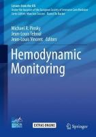 Hemodynamic Monitoring 1st ed. 2019