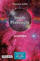 Inside PixInsight 2nd ed. 2018
